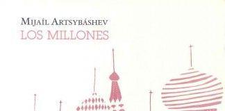 Los millones - Mijaíl Artsybáshev