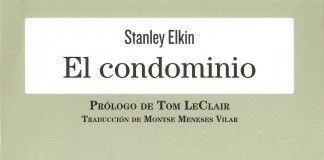 El condominio - Stanley Elkin
