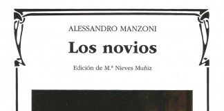 Los novios - Alessandro Manzoni