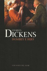 Dombey e Hijo - Charles Dickens