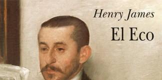 El Eco - Henry James