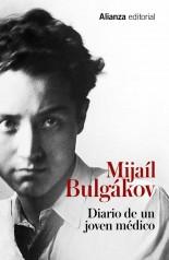 Diario de un joven médico - Mijaíl Bulgákov