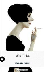 Mónechka - Marina Palei