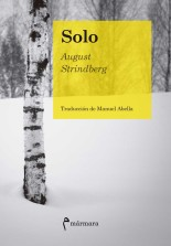 Solo - August Strindberg