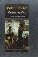 Cuentos completos - Joseph Conrad