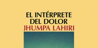 El intérprete del dolor