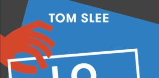 Lo tuyo es mío - Tom Slee