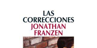 Las correcciones - Jonathan Franzen