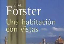 Una habitación con vistas - Edward M. Forster
