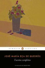 Cuentos completos - José Maria Eça de Queirós
